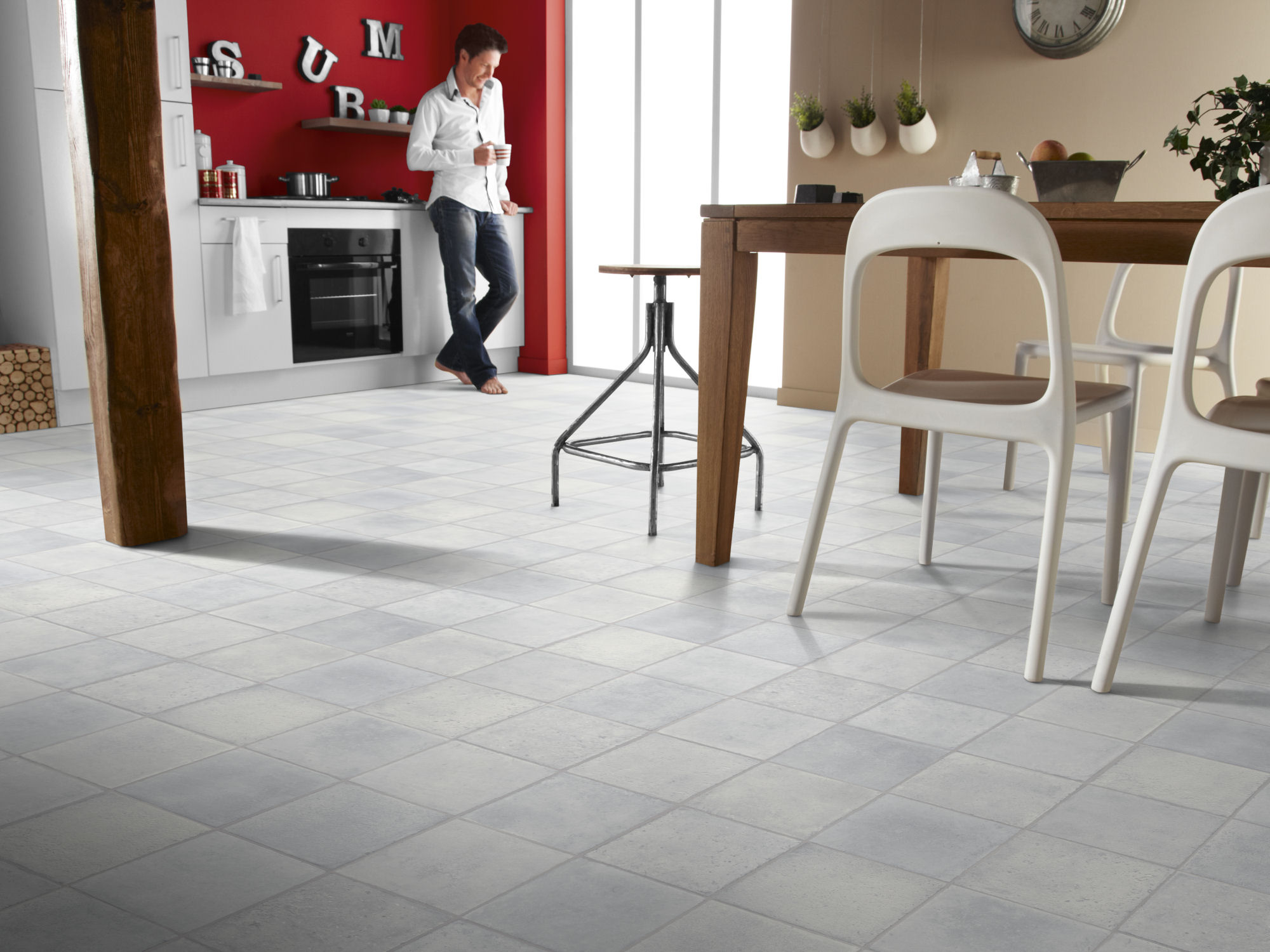 Flooring For Kitchens Uk Inspire Flooring Aberdeen Vinyl Floors In Aberdeenshire