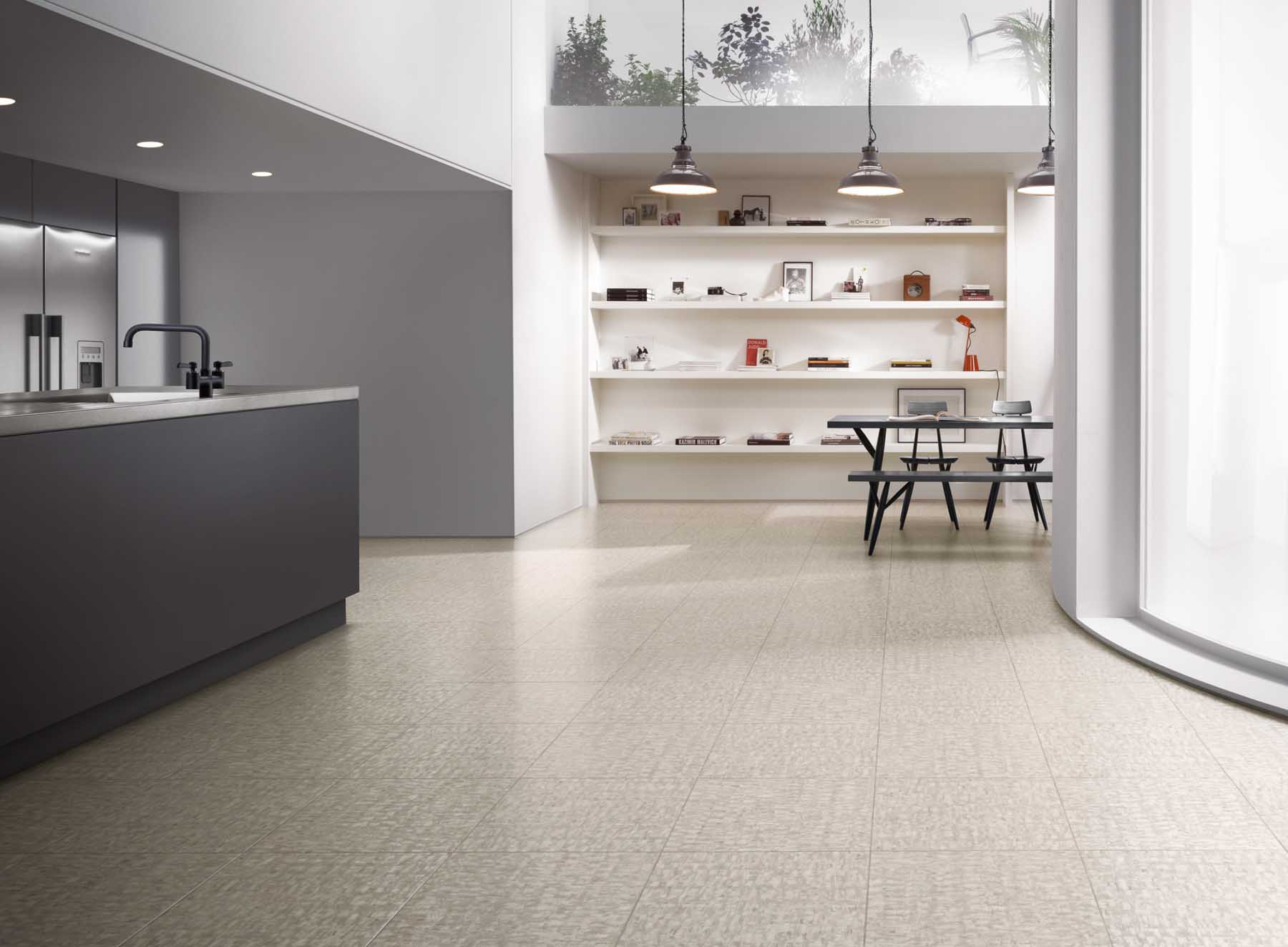 Kitchen Tiles Aberdeen inspire flooring aberdeen ~ inspirational floors in aberdeenshire